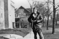 eh-1919-soldier