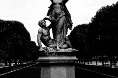 Hemingway's Paris (c) Robert Wheeler