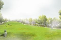 110421_pola_snl-park_1000x630_72dpi