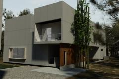 loop-house