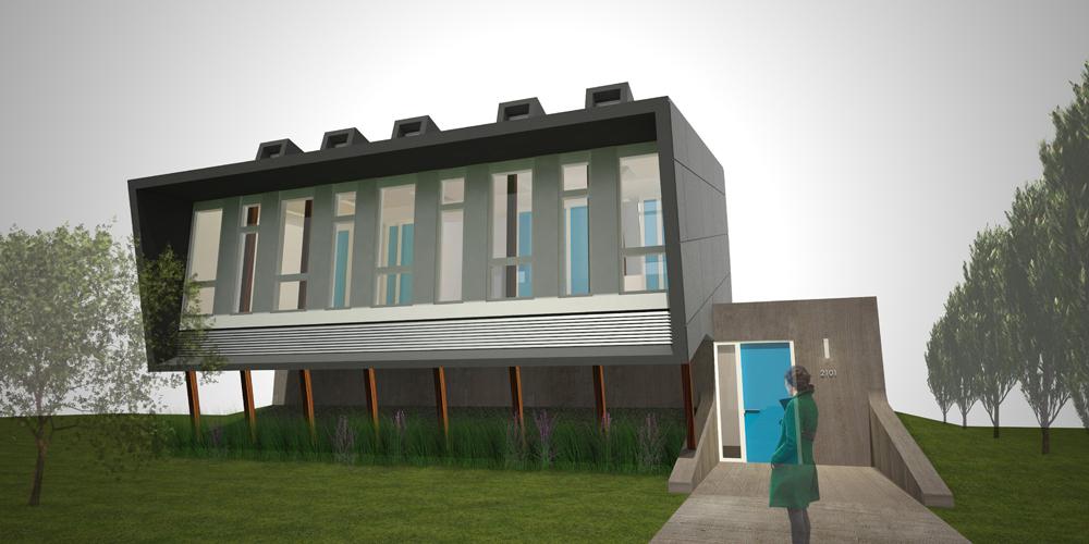 draft-house