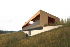 wide-open-house