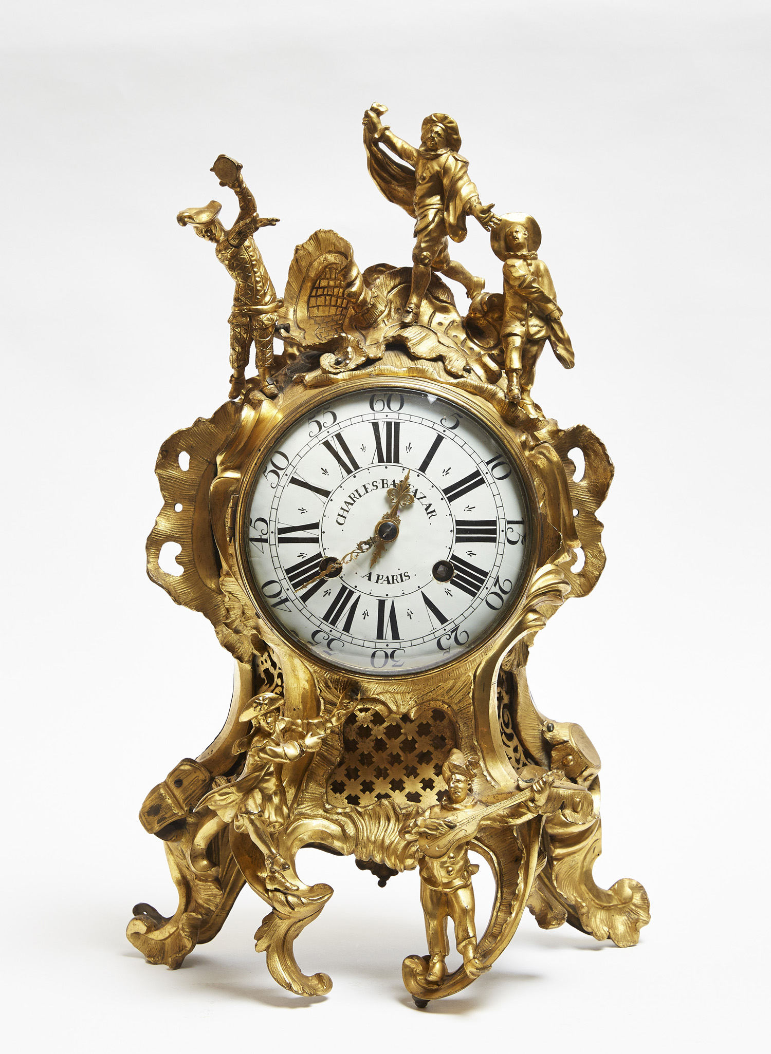 houghton-hall_baltazar_clock_ex-2013-hh_
