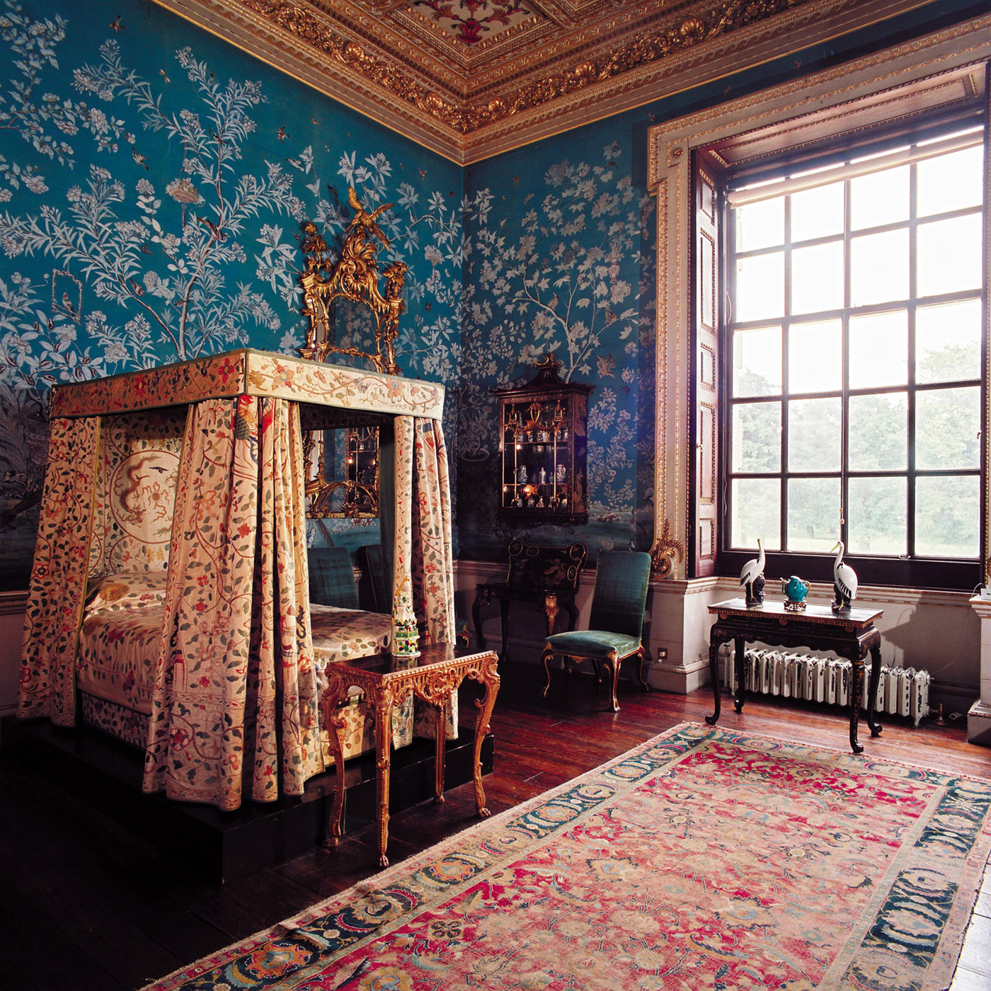 houghton-hall_cabinet-room_photo-credit-nick-mccann_resized