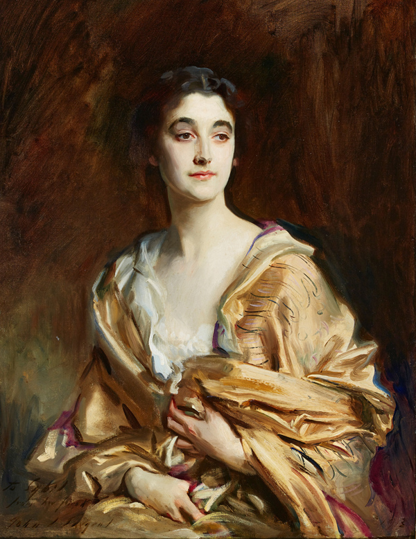houghton-hall_sargent_portrait-of-sybil-countess-of-rocksavage_ex-2013-hh_-032
