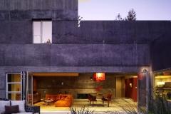 House 6, Cheng Design