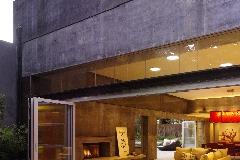 house6-018