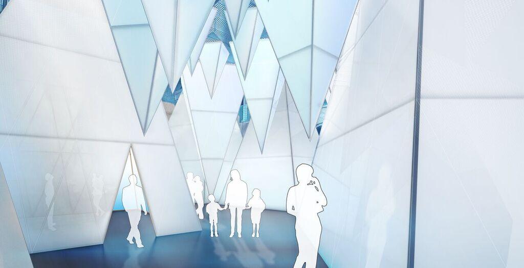 icebergs3
