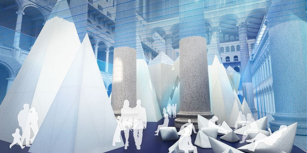 icebergs4