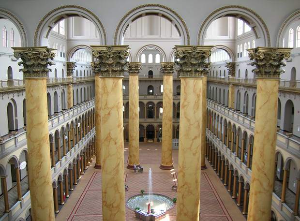 national-building-museum-3