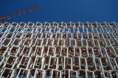 Facade Construc. 2