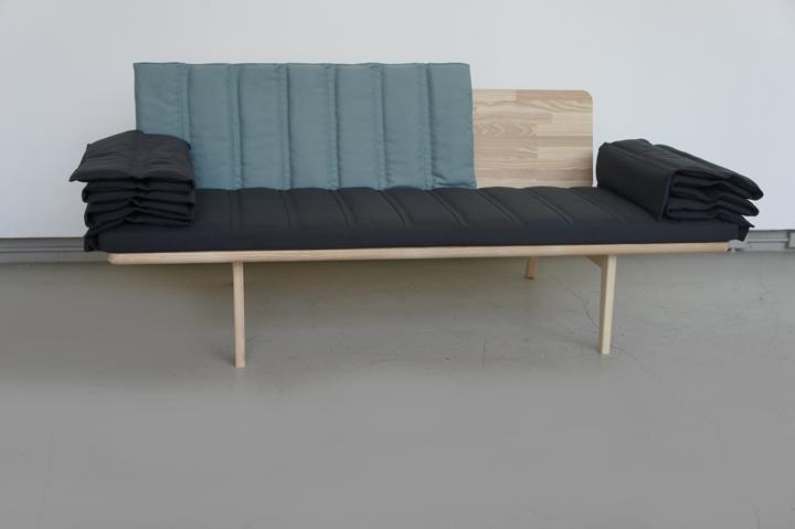 6_tri-fold-bench-4