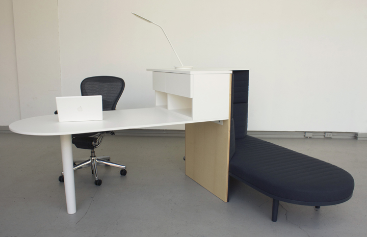 8_integrated-workstation-2