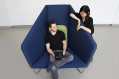 3_alcove-chair-1
