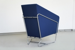 3_alcove-chair-4
