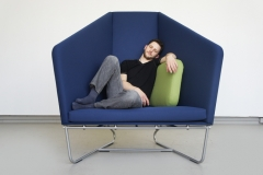 3_alcove-chair-5