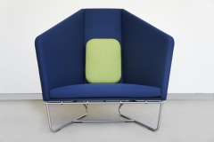 3_alcove-chair-7