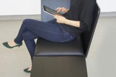 5_office-lounge-2