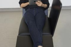 5_office-lounge-3