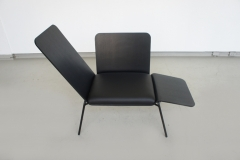 5_office-lounge-6
