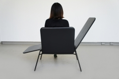 5_office-lounge-7