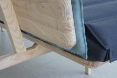 6_tri-fold-bench-1