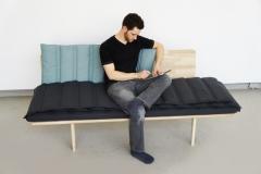 6_tri-fold-bench-7