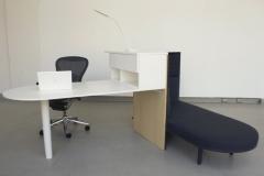 8_integrated-workstation-2