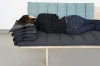 6_tri-fold-bench-8