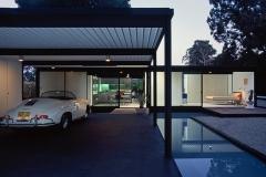 6_csh21__bailey_house_pierre_koenig_1958_photo_juergen-nogai