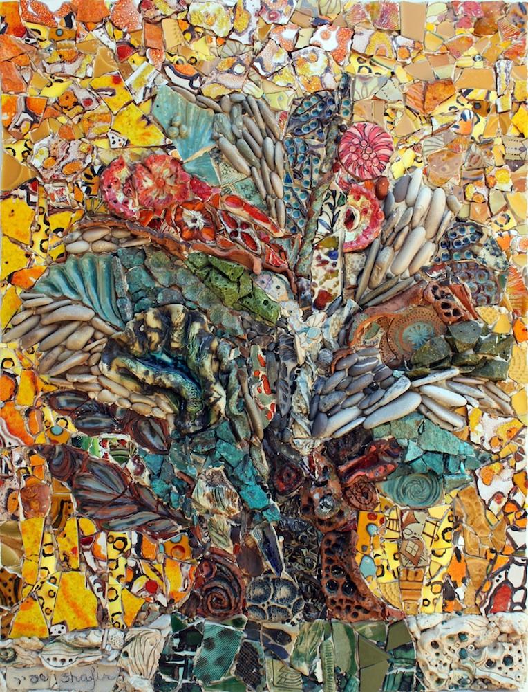 aa_old_tree_blooming_764x100