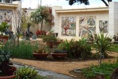 aa_mosaic-garden_1000x596