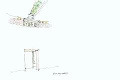 poplar-dining-room-door