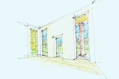 poplar-windows