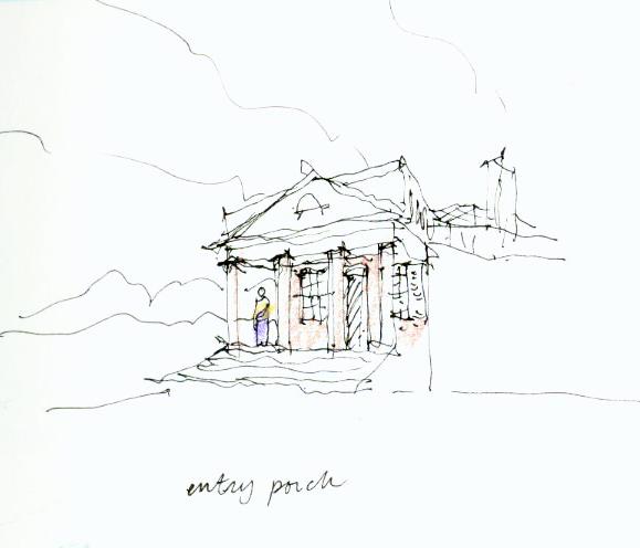 poplar-entry-porch-1