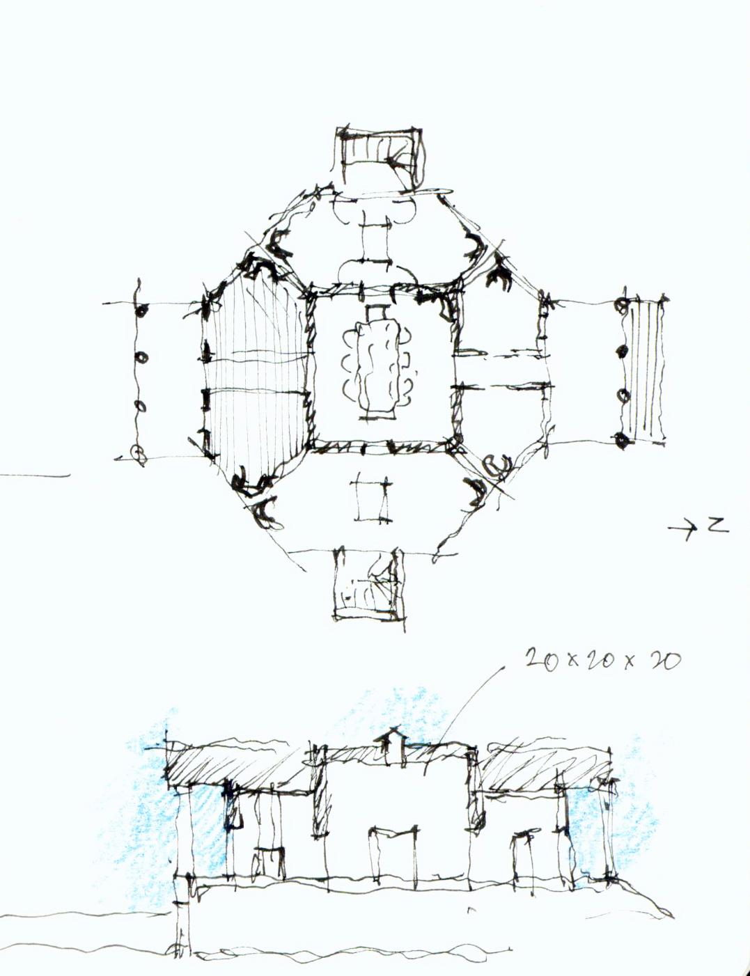poplar-plan