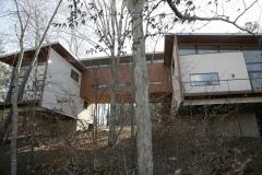Cassilhaus, Ellen Cassilly Architect