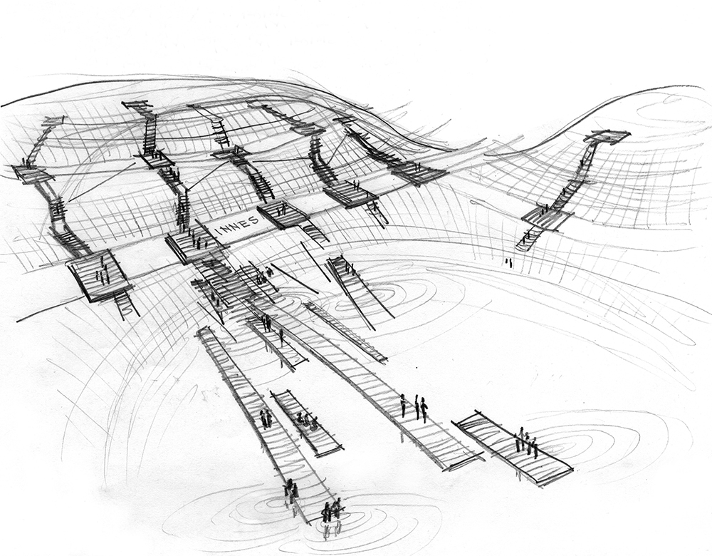 ggn_ib03_shannon-nichol-crossgrain-sketch