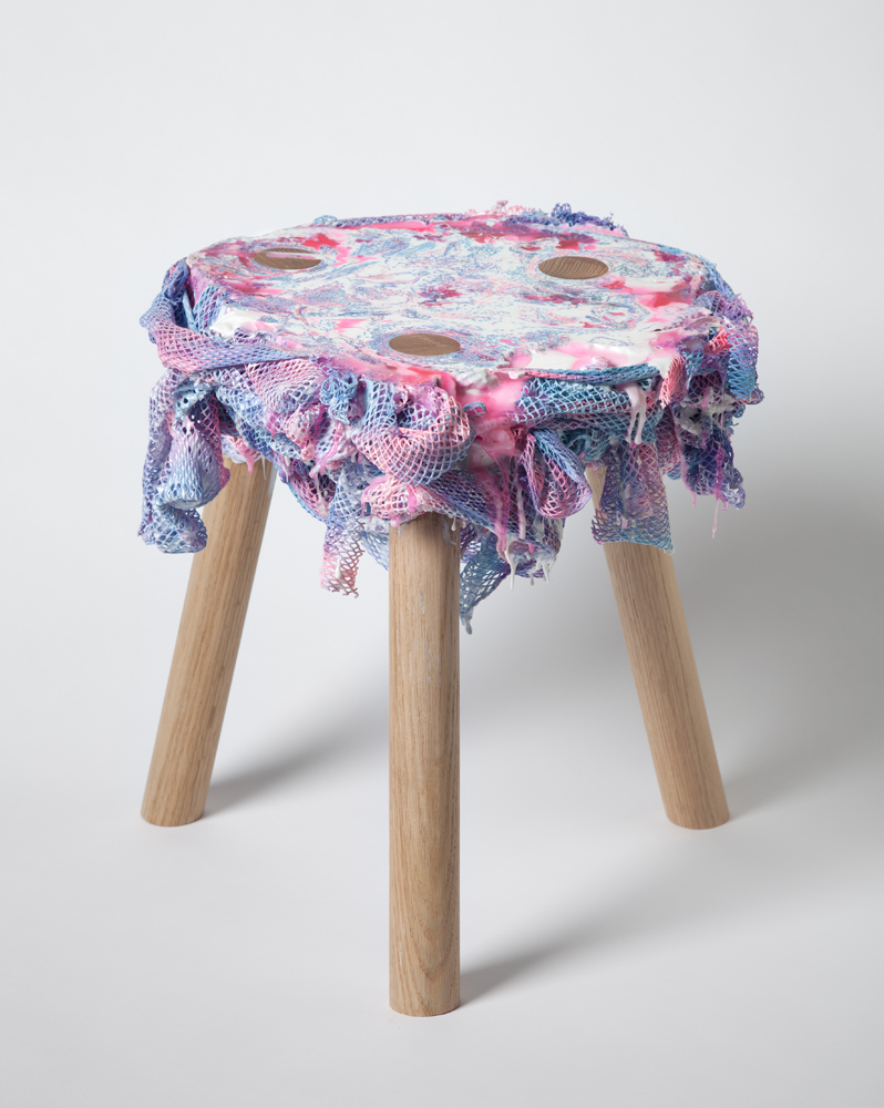 cckw-chairs_04_0