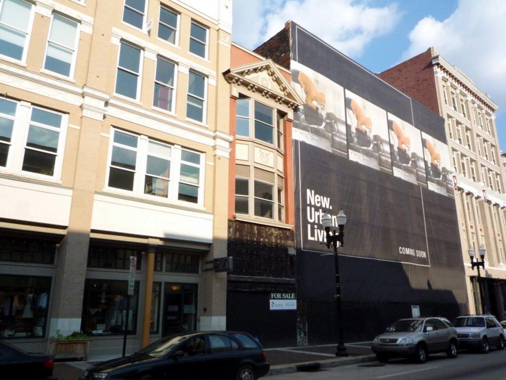 jcp-facade-knoxville-2010