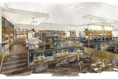 jb-duke-hotel-dining-room-rendering