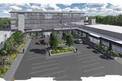 jb-duke-hotel-entrance-courtyard-rendering