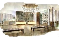 jb-duke-hotel-lobby-rendering