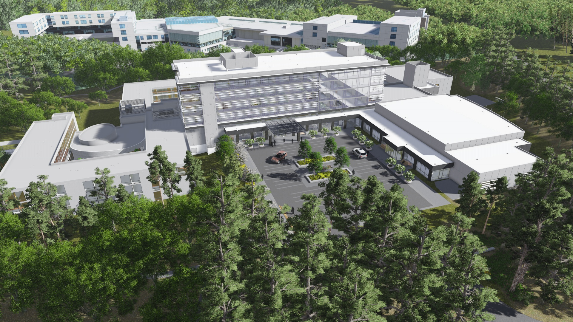 jb-duke-hotel-aerial-vision