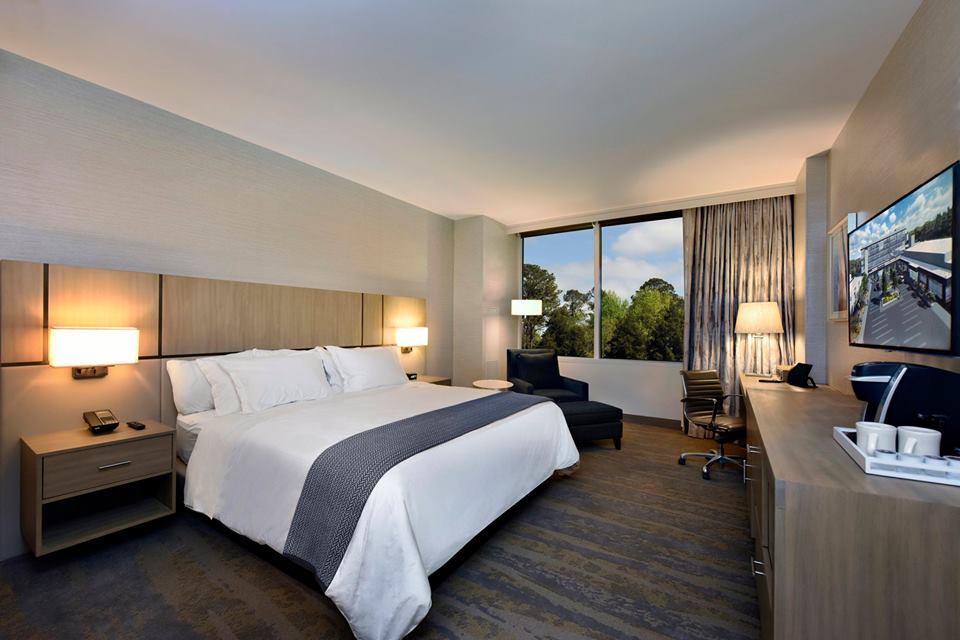 jb-duke-hotel-model-guest-room