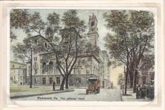 11-early-postcard
