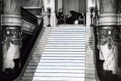19a-grand-staircase-circa-1960