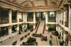 3d-rotunda-after-1907-rebuilding