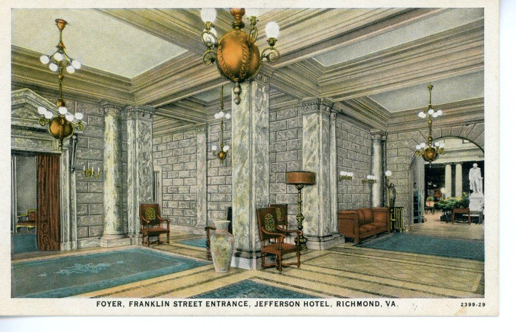 jefferson-interior_from_franklin_st_entrance