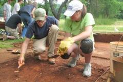 archeological-field-trip-poplar-forest